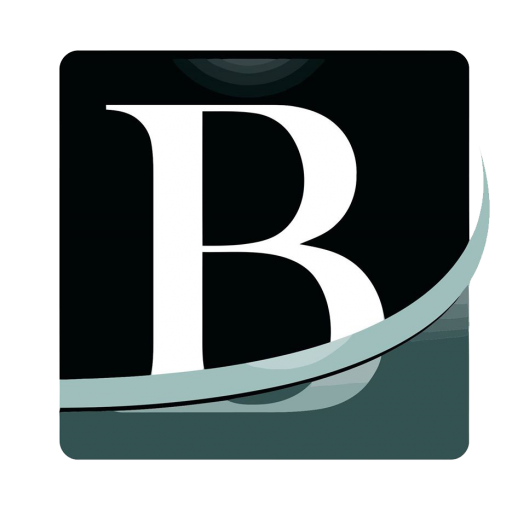 BernaCartagena